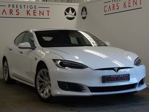 Used Tesla On Finance From Per Month No Deposit - All models of tesla