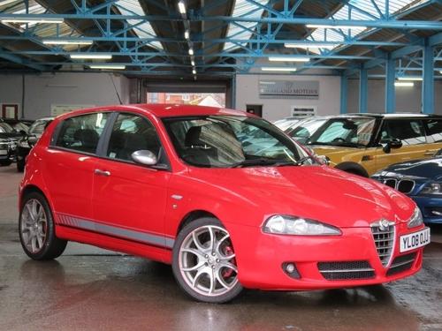 Alfa Romeo    Jtdm Ducati Corse Q