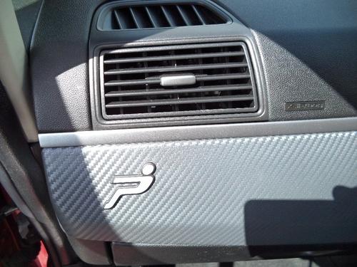 Used Fiat Grande Punto 8v Dynamic On Finance In Tonbridge