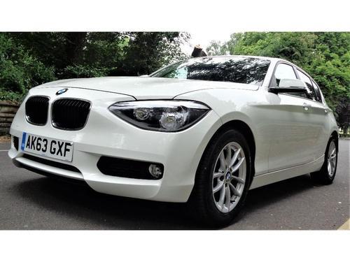 Used Car Sales Castleford