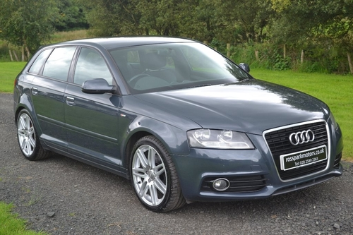 wholesale and audi used overview auction sources pre