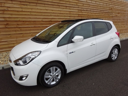 Used hyundai finance norwich 50 per month no deposit for Hyundai motor vehicle finance