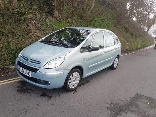 Used citroen xsara on finance from 50 per month no deposit for Roy motors used cars