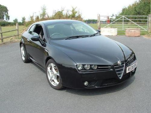 Car Sales Ilchester