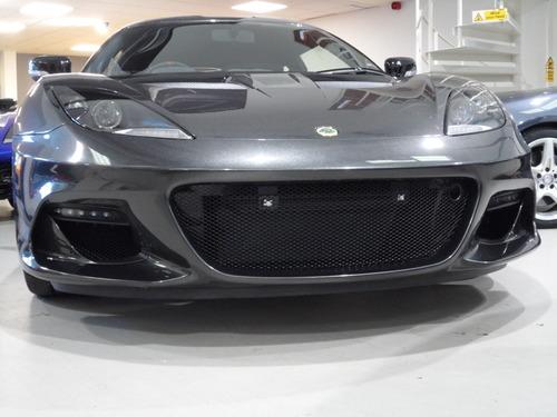 https://vehiclecdn.com/carimages/sno/snowsgroup/487/4878162/lotus-evora-petrol-2018.cac93d.jpg