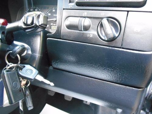 Volkswagen Golf accessories