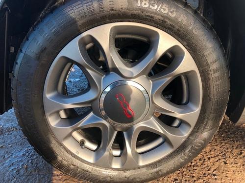 Volkswagen Bishops Stortford Used Mazda 2 Venture Edition On Finance In Bishop S Used Audi S4